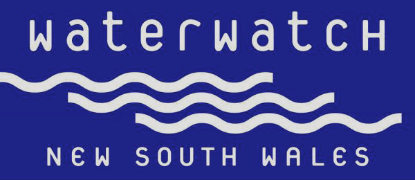 Waterwatch Manuals